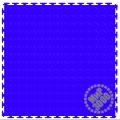 Унипол Монета напольное покрытие ПВХ 5 мм