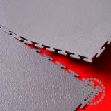 Унипол Шагрень напольное покрытие ПВХ 5 мм