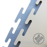Унипол Спорт напольное покрытие ПВХ 7 мм