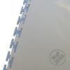 Унипол Гладкая напольное покрытие ПВХ 5 мм