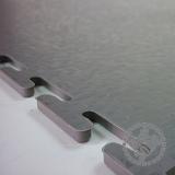 Унипол Универсал напольное покрытие ПВХ 7 мм