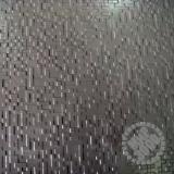 Унипол Универсал напольное покрытие ПВХ 5 мм