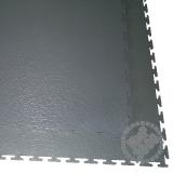 Унипол Универсал напольное покрытие ПВХ 3 мм