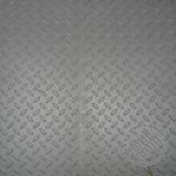Унипол Зерно напольное покрытие ПВХ 5 мм
