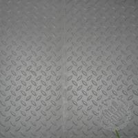 Унипол Зерно напольное покрытие ПВХ 5 мм распродажа